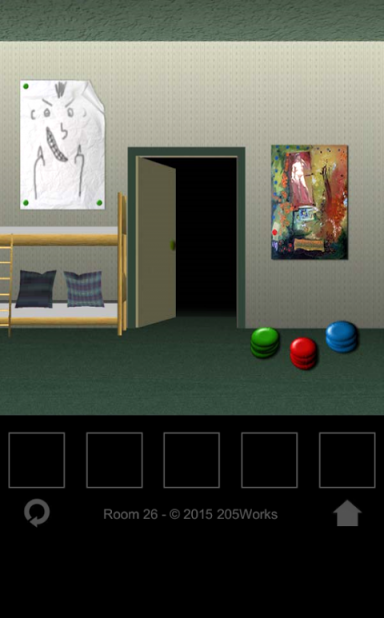 Room escape download apk for android aptoide for 101 room escape 4