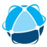 Icono Browser Galaxy