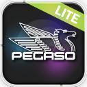 Pegaso Lite Icon