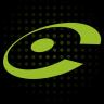 iCoyote : aide à la conduite Icon