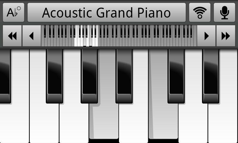 ���� Musical Piano da484305ab20b2c9dc99