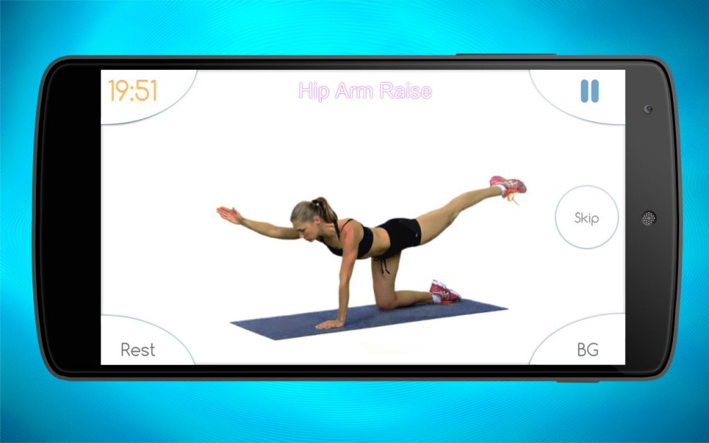 Women workout download apk for android aptoide