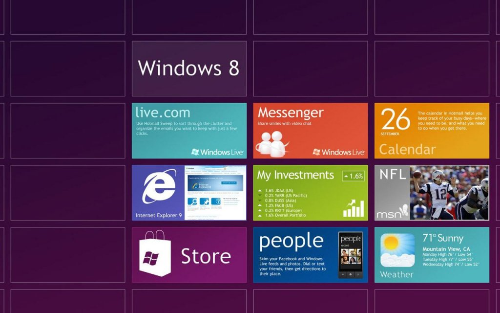 windows 8 live wallpapers download apk for android aptoide