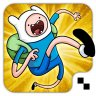 Super Jumping Finn Icon