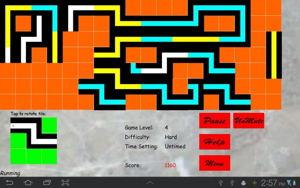 loopyloopy app