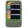 Tricorder - 5.12 Icon