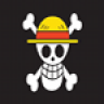 OnePiece Icon
