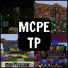 Texture Packs - Minecraft PE Icon