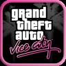 Grand Theft Auto Vice City 2016 Icon