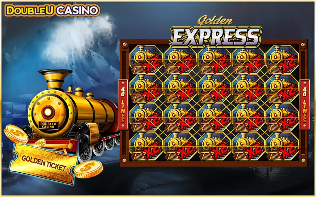 the four kings casino and slots cheat engine