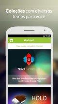 Baixaki Screenshot