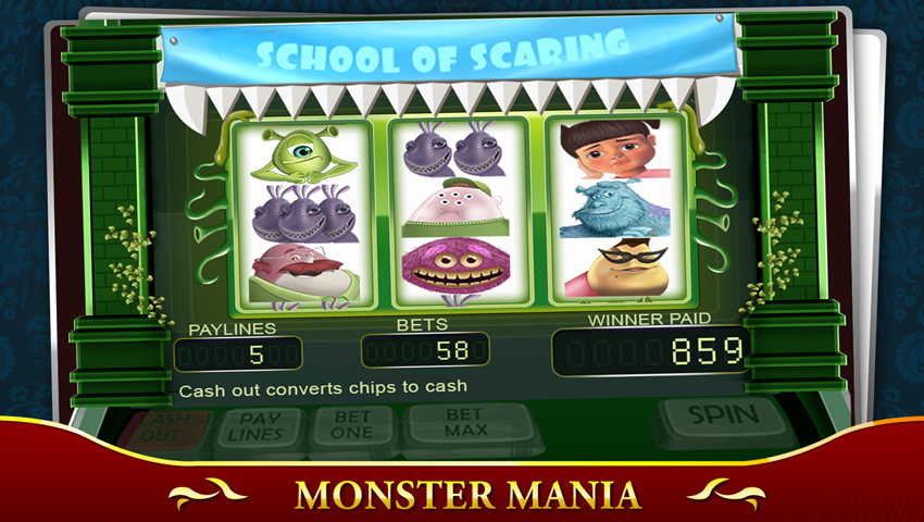 play wheel of fortune slot machine online skrill hotline deutsch