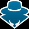 Hideman VPN Icon