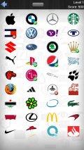 таблица футбол таджикистан