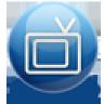 Sybla TV Icon