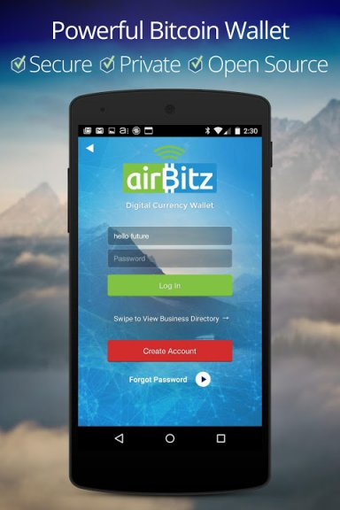 airbitz download apk for android aptoide. Black Bedroom Furniture Sets. Home Design Ideas