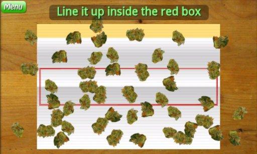 Roll A Joint screenshot 4