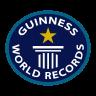 رکوردهای گینس Icon