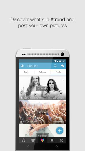 lovoo app download Niederkassel
