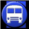 Градски транспорт в София Icon