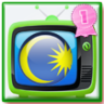 Malaysia TV Pro (200 Channels) Icon