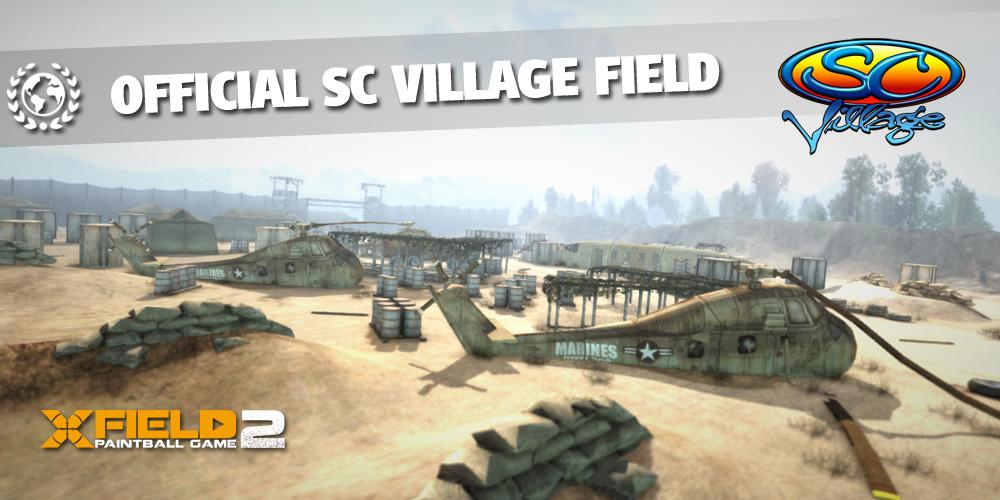 Paintball 2 Online Game Download