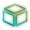 BusyBox Installer Icon