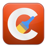 CCleaner for Android Icon