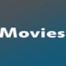 Movies ICS Icon