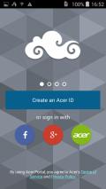 Acer Portal что это за программа - фото 2