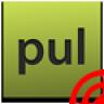 pulWifi Icon