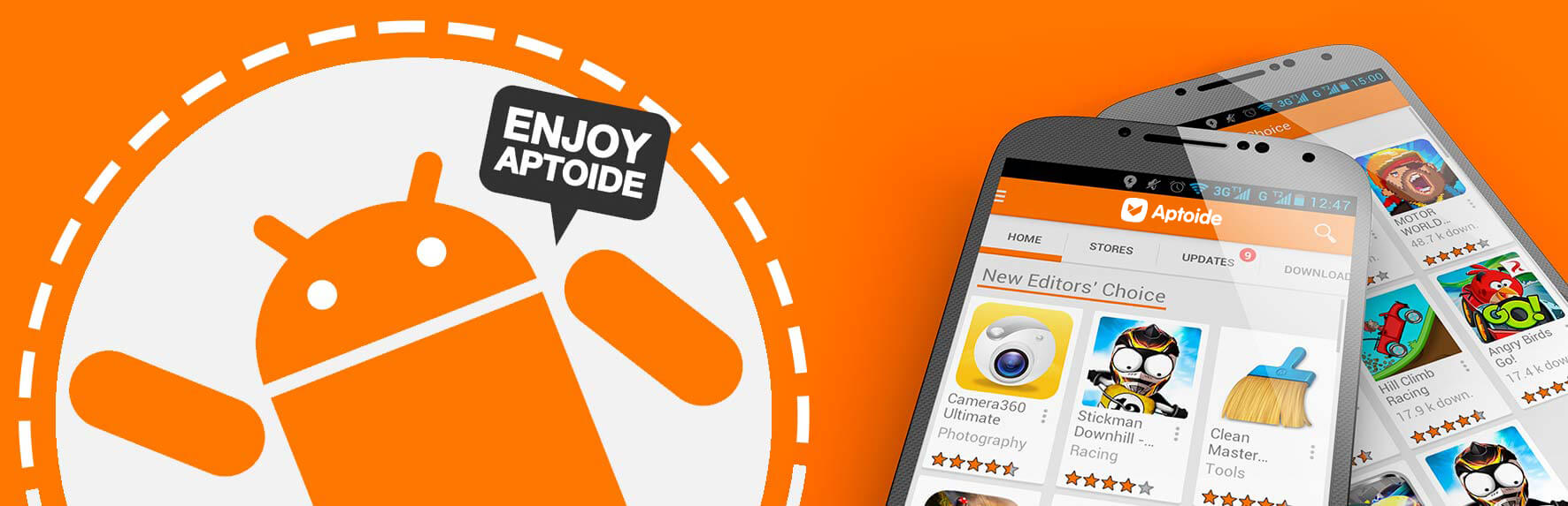 http://cdn4.aptoide.com/includes/themes/mobile2014/images/about.jpg
