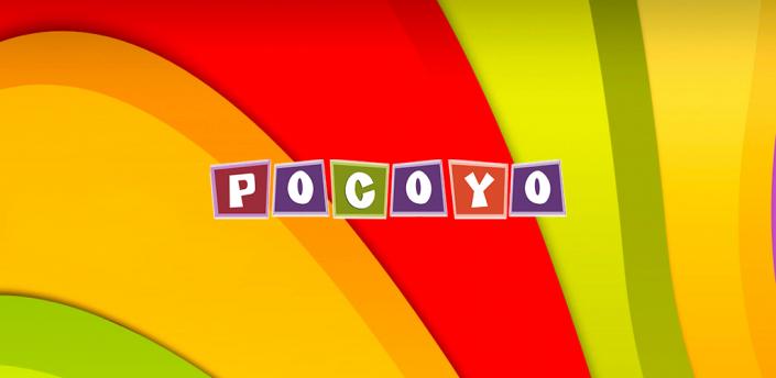 Vídeos do Pocoyo