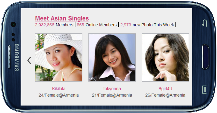 asia online dating sites While paid sites might be an interesting idea, the reality is that a free asian dating site is a much better option when it comes to meeting new people of the opposite sex, mainly because thanks to it you can engage in free dating without having to pay a fee.