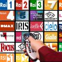 Icona Streaming TV
