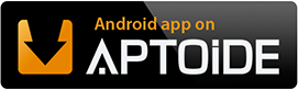Descargar app en Aptoide